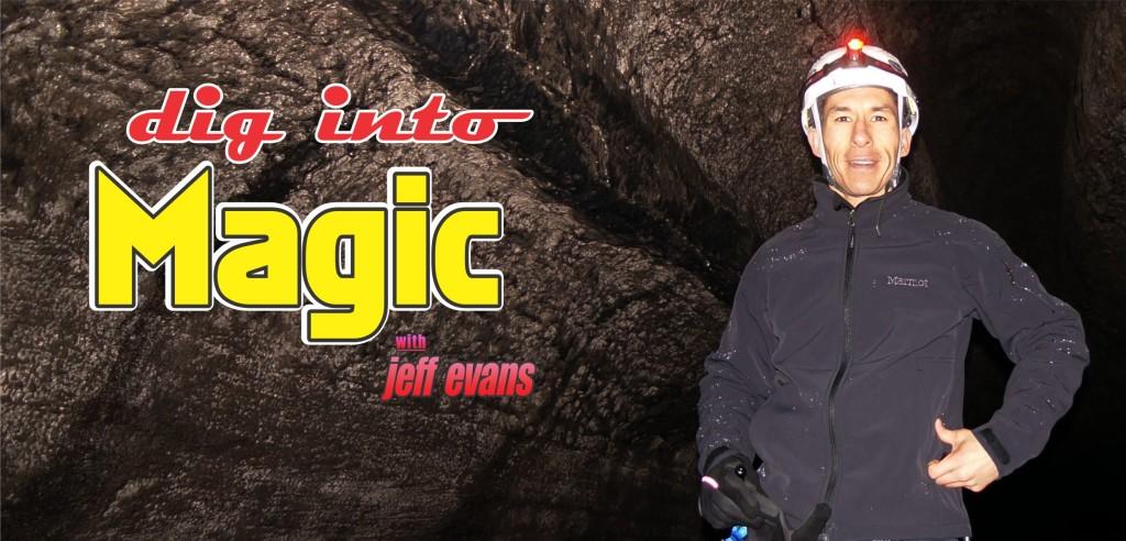 dig-into-magic2